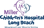 Miller Children's Hospital Long Beach