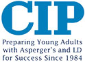 College Internship Program (CIP)