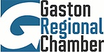 Gaston Regional Chamber of Commerce