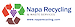 Napa Recycling & Waste Services