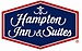 Hampton Inn & Suites Franklin