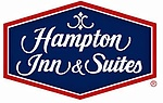 Hampton Inn & Suites Franklin