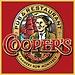 Cooper Pub & Restaurant
