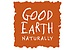 Good Earth - Roseville
