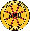 Atlantic Municipal Utilities