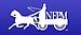 New England Promotional Marketing (NEPM)