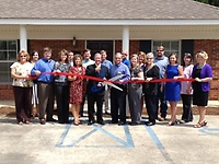 Gallery Image Jackson%20Thornton%20Ribbon%20Cutting.jpg