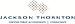 Jackson Thornton & Co. PC/CPA