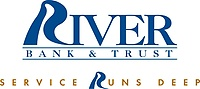 Gallery Image River%20Bank%20logo_061114-025906.jpg