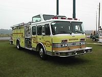 Gallery Image City%20of%20Wetumpka%20Fire%20Truck.jpg