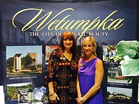 Gallery Image City%20of%20Wetumpka%20Tiff%20and%20Lynn.jpg