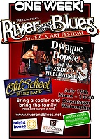 Gallery Image River%20and%20blues%202%202014.jpg