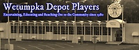 Gallery Image Wetumpka%20Depot%20Players.jpg