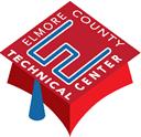 Elmore County Technical Center