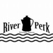 River Perk