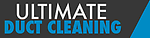 Ultimate Duct Cleaning Company
