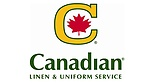 Canadian Linen & Uniform Services