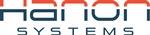 Hanon Systems Canada Inc.