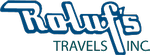 Roluf's Travel Inc.
