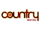 COUNTRY MEAT DELI