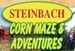 BLATZ FUN FARM AND CORN MAZE