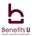 BENEFITS U