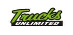 TRUCKS UNLIMITED INC