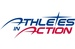 ATHLETES IN ACTION