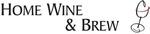 HOME WINE & BREW