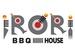 IRORI BBQ HOUSE
