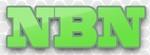 NBNTECHNOLOGIES.COM