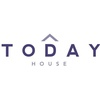 TODAY HOUSE INC