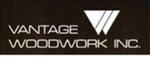 VANTAGE WOODWORK INC