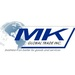 MK GLOBAL TRADE INC EASTERN MANITOBA