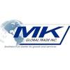 MK GLOBAL TRADE INC EASTERN MANITOBA