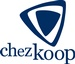 THE CHEZ KOOP CORPORATION