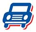 CLEARSPRING AUTO REPAIR & SERVICE