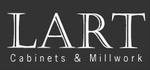 LART CABINETS & MILLWORKS LTD