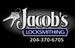 JACOB'S LOCKSMITHING