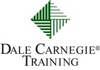 DALE CARNEGIE TRAINING OF MANITOBA