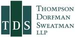 THOMPSON DORFMAN SWEATMAN LLP (TDS LAW)