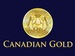 CANADIAN GOLD BEVERAGES (2012)