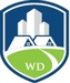 WESTSHIELD DEVELOPMENTS LTD