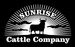 SUNRISE CATTLE COMPANY