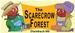 PENNER PUMPKINS - SCARECROW FOREST