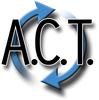 A.C.T. COMPUTER SOLUTIONS