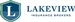 LAKEVIEW INSURANCE BROKERS (STEINBACH) LTD.