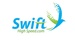 SWIFT HIGH SPEED.COM