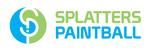 SPLATTERS PAINTBALL.COM