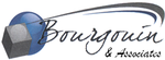 BOURGOUIN & ASSOCIATES